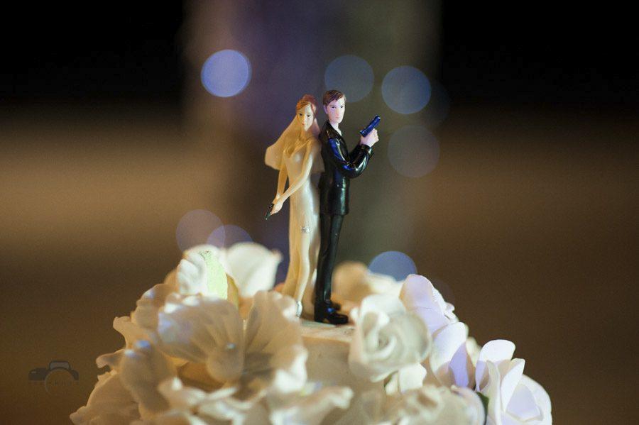 © WWW.GGGPHOTO.COM www.facebook.com/GGGPHOTO