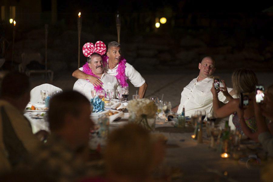 Crystal Linehan & Brad Goudreau's Wedding Dreams La Romana, Dominican Republic, April 2nd, 2016 © www.GGGPHOTO.com www.facebook.com/GGGPHOTO