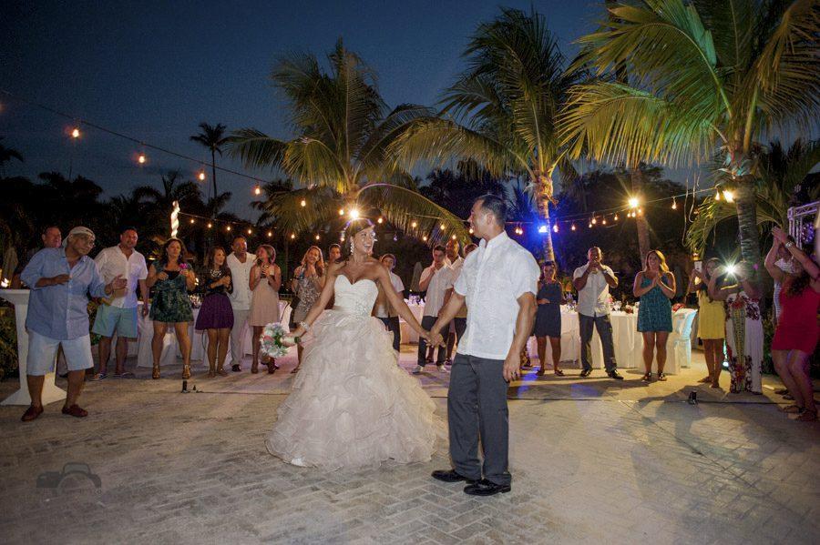 Josephine Vissers & Devin Agustin's Wedding Dreams Palm Beach, Punta Cana - April 17th, 2016 © www.GGGPHOTO.com www.facebook.com/GGGPHOTO