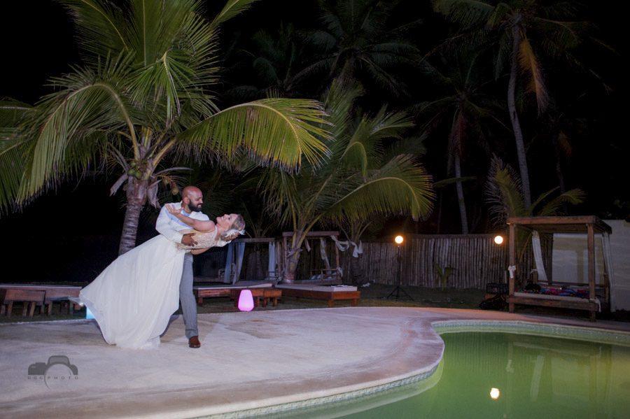 Nicole Brubaker & Terrence Ramassar's Wedding The Palms, Punta Cana - May 3rd, 2016 © www.GGGPHOTO.com www.facebook.com/GGGPHOTO