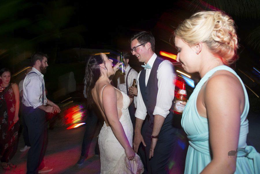 Amanda Coros & Mark Del Vecchio's Wedding Dreams Palm Beach, Punta Cana - April 27th, 2016 © www.GGGPHOTO.com www.facebook.com/GGGPHOTO