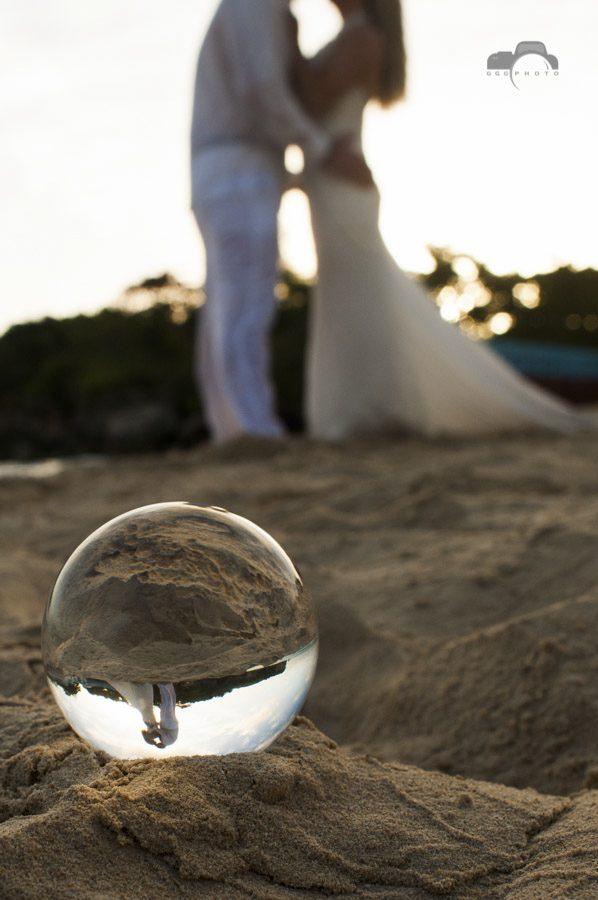 Katherine McDonald & Benjamin Haney's Wedding Barcelo/La Barcaza, Punta Cana - June 18th, 2016 © www.GGGPHOTO.com www.facebook.com/GGGPHOTO