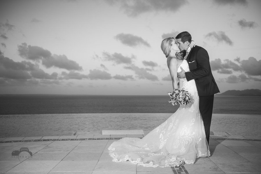 Charlotte Albretch & Jeff New's Wedding Mes Amis, Saint-Martin - May 6th, 2016 © www.GGGPHOTO.com www.facebook.com/GGGPHOTO