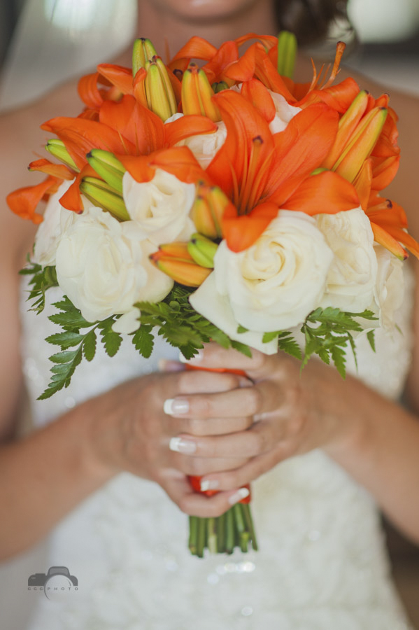 Kristie Resetco & Evan Wells' Wedding Dreams Palm Beach, Punta Cana - May 21st, 2016 © www.GGGPHOTO.com www.facebook.com/GGGPHOTO