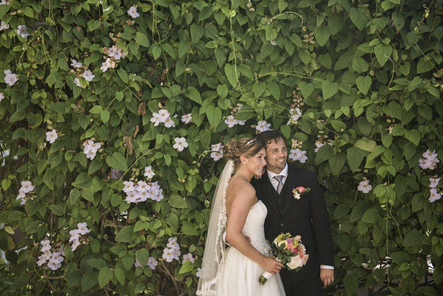 Cameryn Shirley & Keifer Rose's Wedding Dreams Palm Beach, Punta Cana - June 17th, 2016 © www.GGGPHOTO.com www.facebook.com/GGGPHOTO