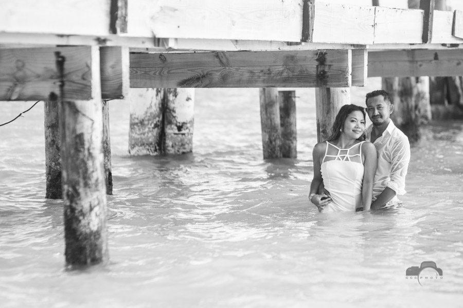 Punta Cana, Dominican Republic - November 5th, 2016 © www.GGGPHOTO.com www.facebook.com/GGGPHOTO Photographers: Mili Gonzales & Georges Gurascier © www.GGGPHOTO.com www.facebook.com/GGGPHOTO
